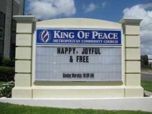 Happy Joyful Free